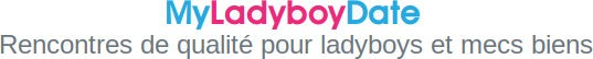 My LadyBoy Date: site de rencontres de qualité pour les transgenres et les hommes