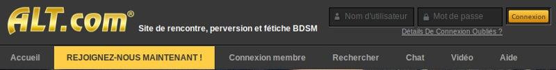 Alt avis : témoignages sur Alt.com en France