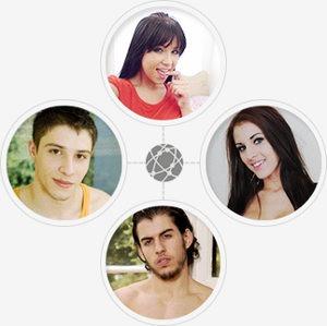 Utilisateurs inscrits prêts à vous rencontrer aujourd'hui sur AdultFriendFinder.com en France, Belgique, Suisse